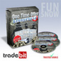One Time Offer Blueprints FULL With Master Resell Rights