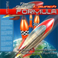 Rocket Launch Formula Video Course And Transcripts with MRR