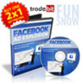 Facebook Ad Explosion - 2x1 Promotion Master Resale Rights